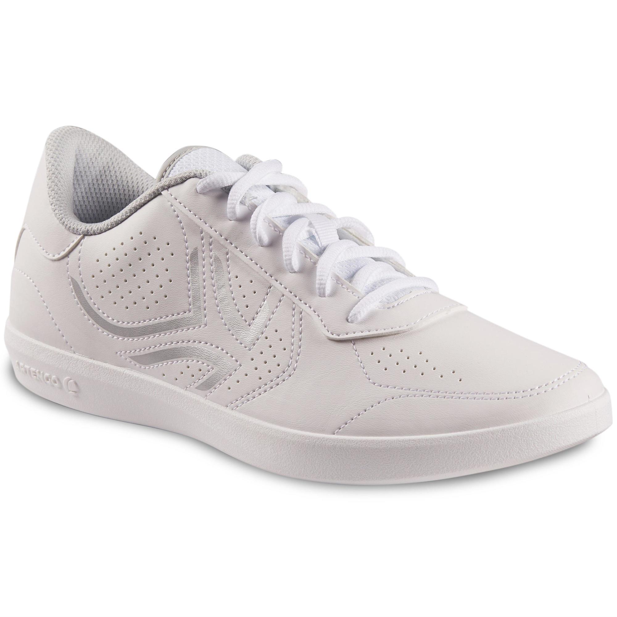 buy online 826d3 18895 Chaussures de Tennis   Decathlon