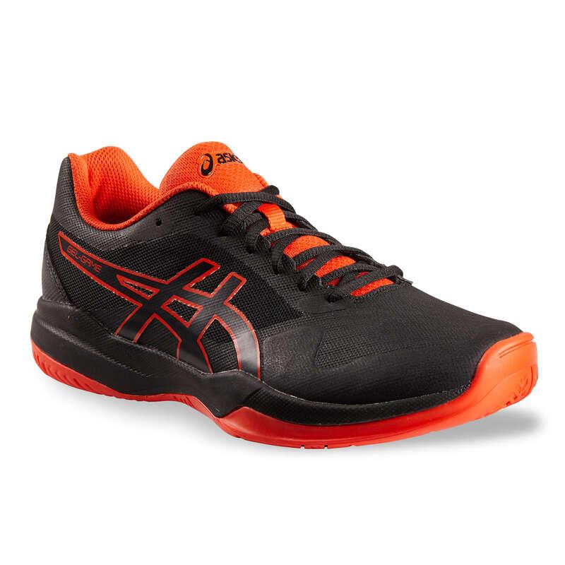 MEN BEG/INTER MULTICOURT SHOES Tennis - Gel Game ASICS - Tennis Shoes