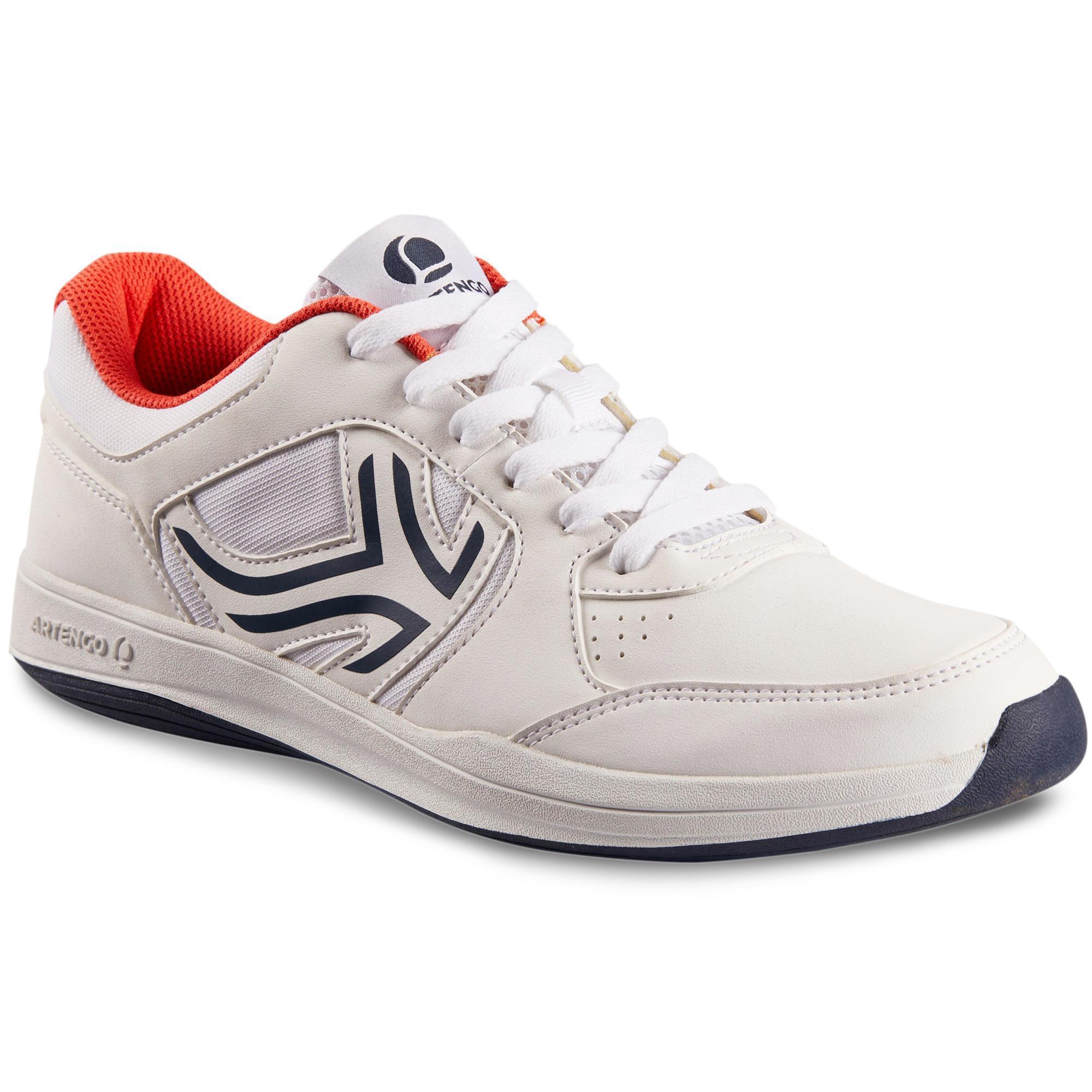 5c052e6ada258 Zapatillas de tenis hombre blanco multi terreno artengo decathlon jpg  2000x2000 Zapatos tenis decathlon canada