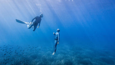 decouvrir-apnee-freediving-subea-decathlon-tb.jpg