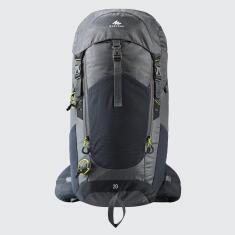 sac à dos 20L quechua randonnée montagne adulte decathlon