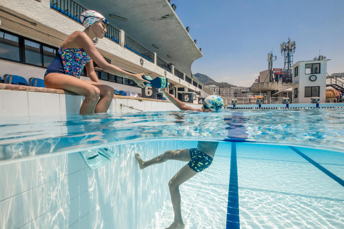tips-spotta-simglasögonen-konstiga-sportvanor-badkläder-träning