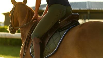 8354584_pantalon_training_mesh_lady_tci_scene_fgz-pe16-59.jpg-1_-1xoxar.jpg