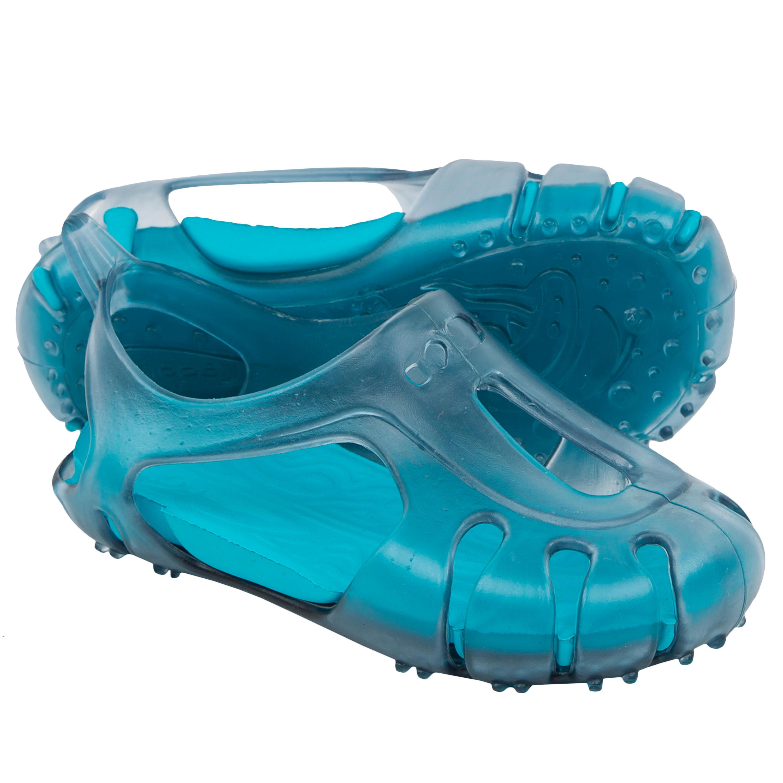 Sandale piscină Bebe/Copii