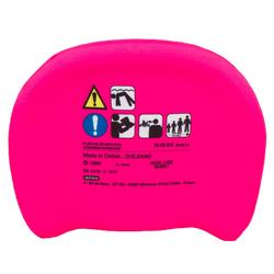 Schwimmbrett Print Einhorn Kinder rosa