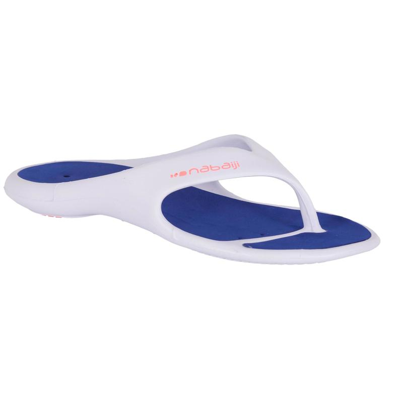 separation shoes fd8a0 4998d e72ec9212 skate schuhe günstige flip flops - insaniyatkiawaz.com