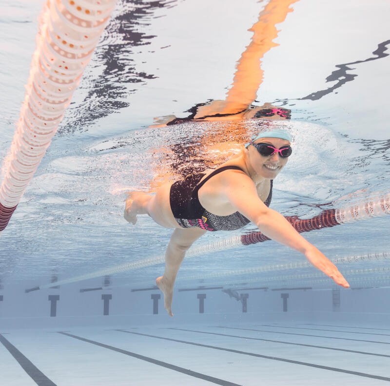 zwempak nabaiji