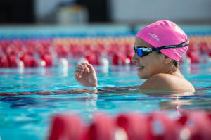Nos astuces pour nager sans désagréments