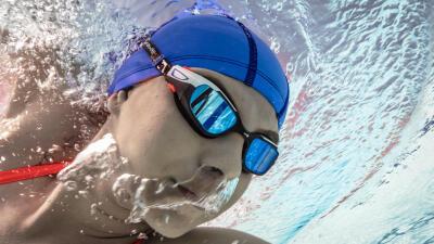 thumbnail-lunettes-de-natation.jpg