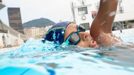 10-tips-om-moeiteloos-te-zwemmen