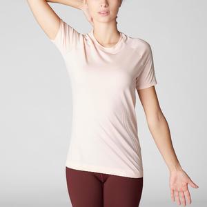 fábrica oficial de ventas calientes extremadamente único Ropa de yoga para mujer | Domyos by Decathlon