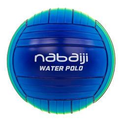 pool ball Large...