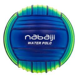 pool ball Small...