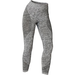 9c6ff672fd58e3 Buy Yoga Pants and Leggings for Women Online with 2 years warranty