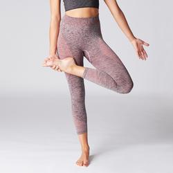 Seamless 7/8 Yoga...