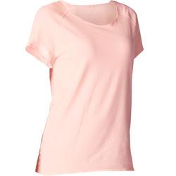 Жіноча футболка для...