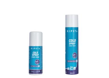 KIPSTA Cold spray 150 ml