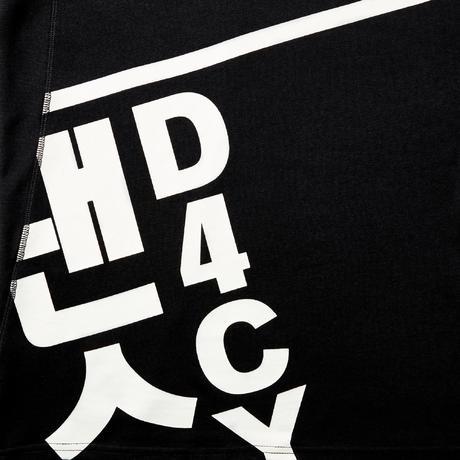 9d1fd50efd0d3 Tee-shirt large danse urbaine look boyfriend femme | Domyos by Decathlon