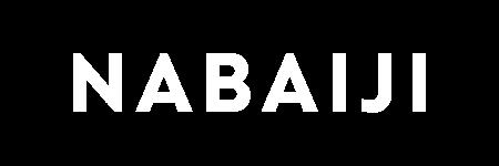 logo-nabaiji.png