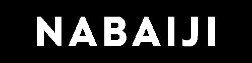logo-nabaiji