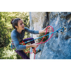 Enkele sling klimsport 75 cm