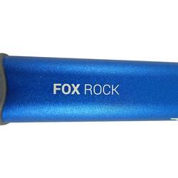 Eispickel mit Hammer Fox Rock