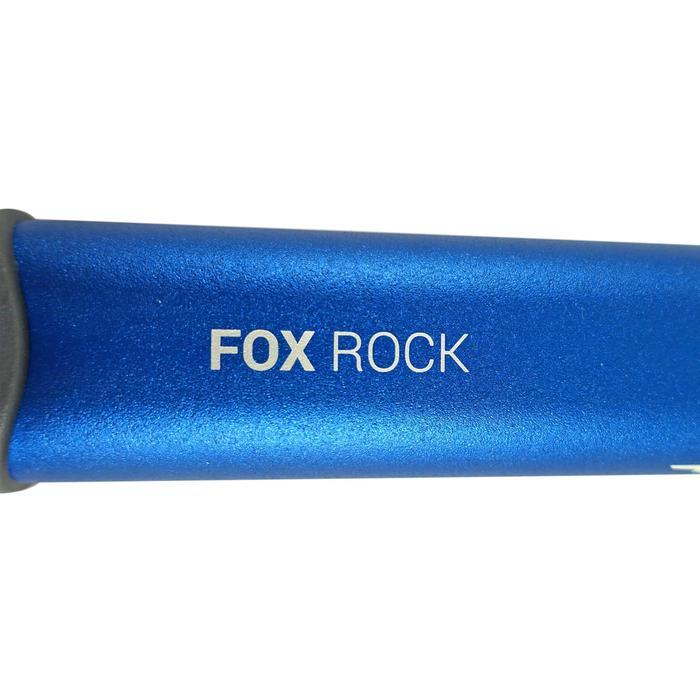 Fox Rock ijsbijl