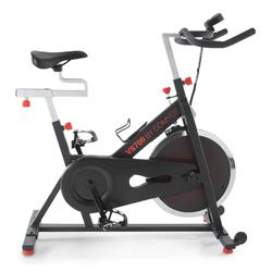 PRODUCTO REACONDICIONADO. BICICLETA DE BIKING VS700