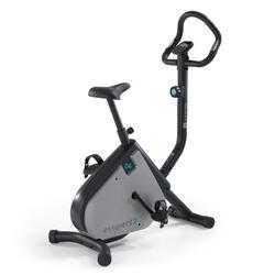 Producto Reacondicionado: Bicicleta Estática Domyos Essential 2
