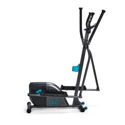 EL 120 Cross Trainer