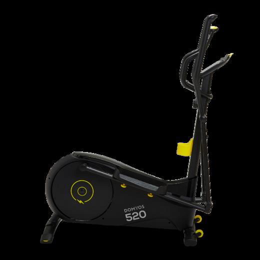 Crosstrainer EL520 Self Powered