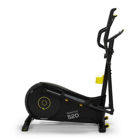 Cross Trainer EL520