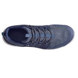 男款郊野健行鞋 NH500