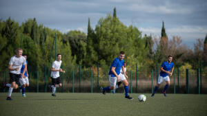 voetbal kipsta decathlon
