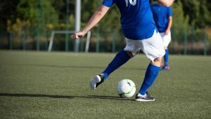 Wist je dit? 15 voetbalanekdotes