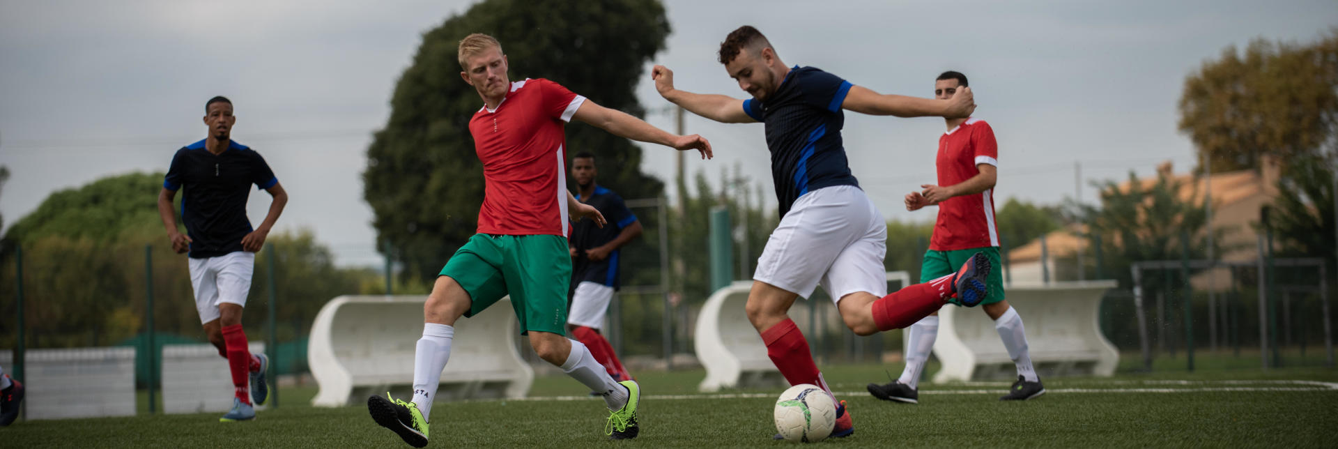 divisions-football