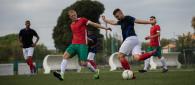 Division-football