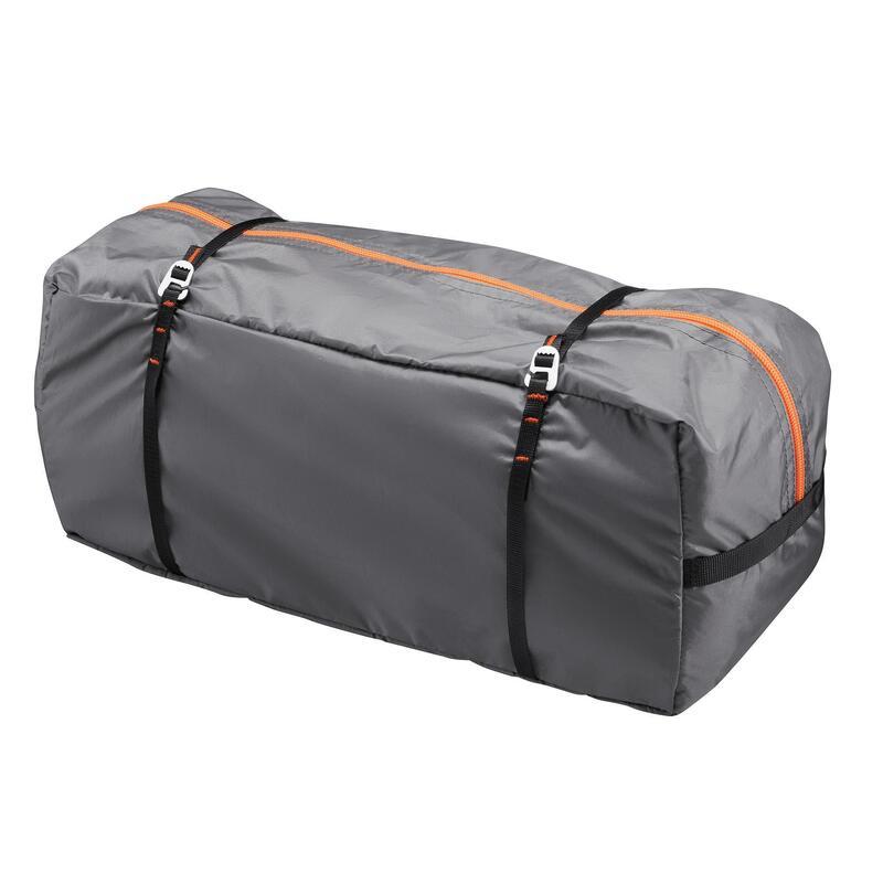 Tent Bag Spare Parts Trekking Tents