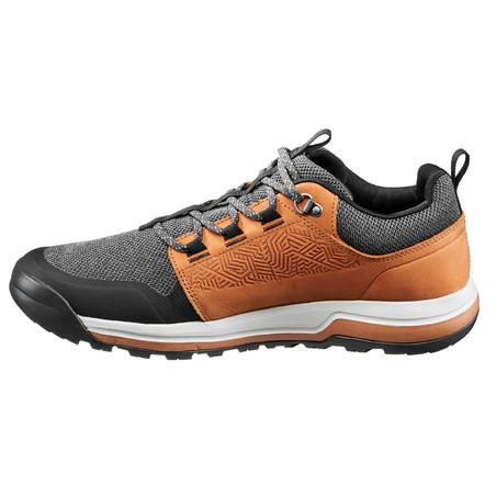 Chaussures de randonnéesNH500 – Hommes