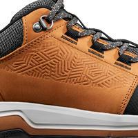 Men's Country Walking Shoes - NH500