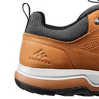 NH500 hiking shoes – Men