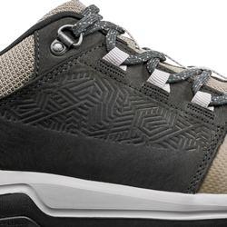 Men's hiking shoes NH500