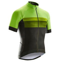 Road Sport Cycling...