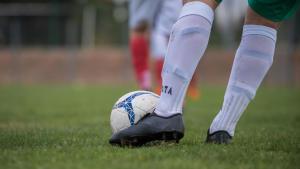 de ideale voetbalschoen
