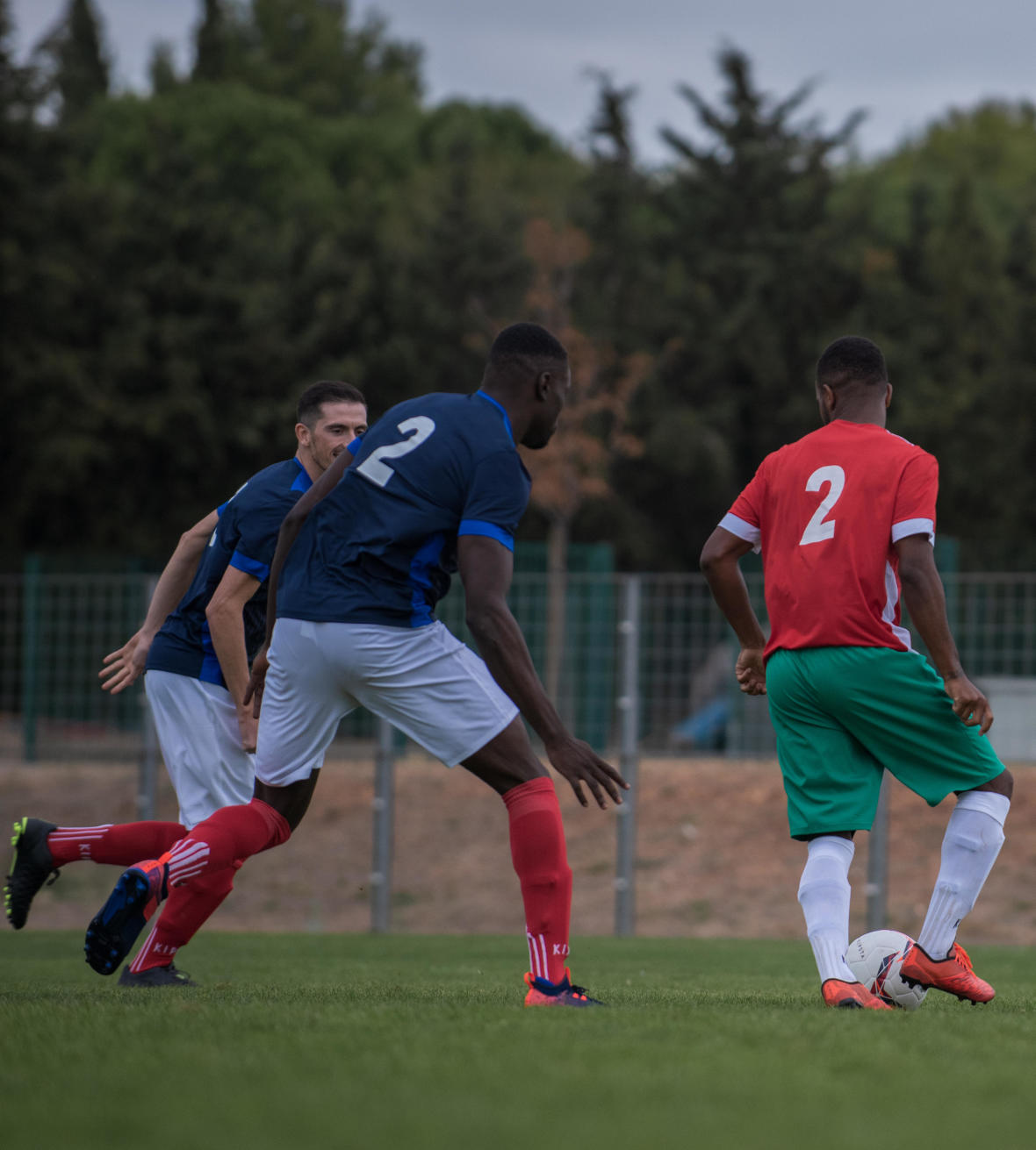 Prise-d'information-football
