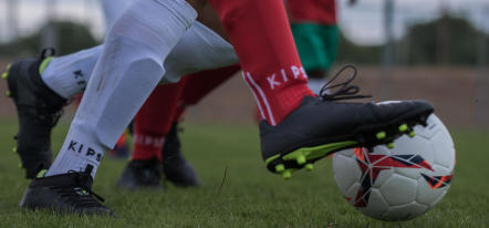 Comment-choisir-son-ballon-de-football.jpg