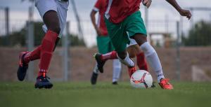 Comment-choisir-sa-chaussure-de-football