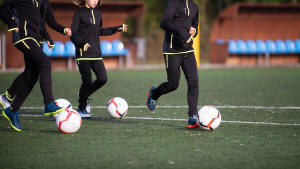 Comment-choisir-son-ballon-de-foot