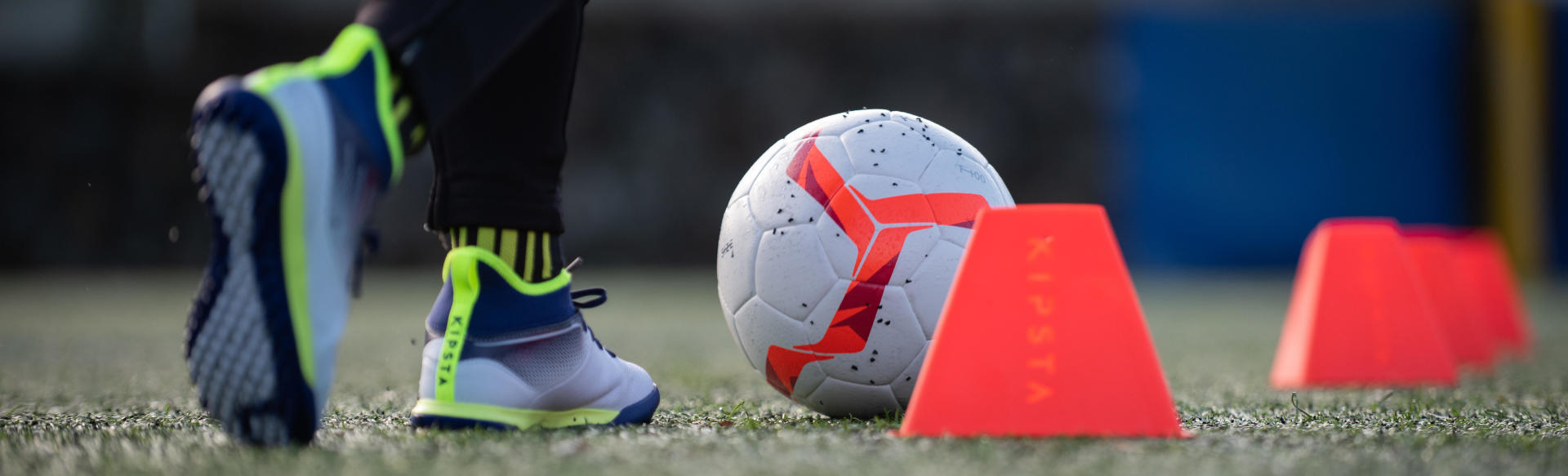 Comment-choisir-chaussures-football