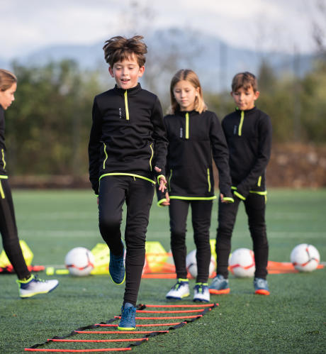 COMMENT-CHOISIR-CHAUSSURE-FOOTBALL-ENFANT